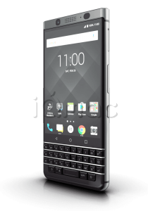 Купить BlackBerry KEYone