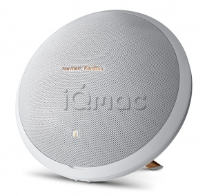 Купить Harman Kardon Onyx Studio 2 White