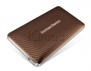 Купить Harman Kardon Esquire Mini Brown