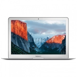 "Купить Apple MacBook Air 13"" (MMGG2) Core i5 1,6 ГГц, 8 ГБ, 256 Flash (2016)"