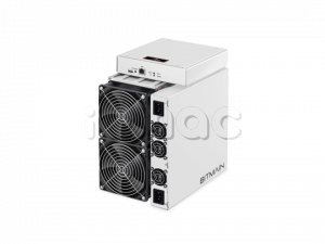 ASIC Bitmain AntMiner T17, 42TH/s