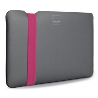 "Чехол-папка для MacBook Pro 15,4"" Acme Made The Skinny Sleeve (Серый)"