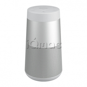 Купить Bose SoundLink Revolve Bluetooth-акустика (grey)