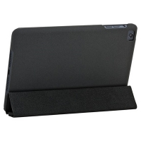 Чехол для iPad mini - Borofone NM case Black