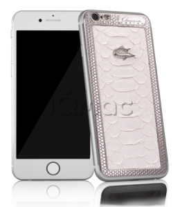 CAVIAR iPhone 6S 128Gb Amore Angelo