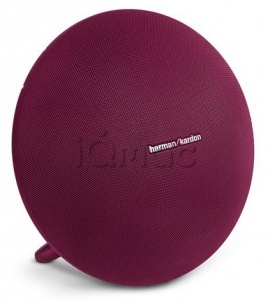 Купить Harman Kardon Onyx Studio 3 Red
