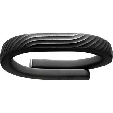 Купить Jawbone Jawbone UP24 Black (черный)