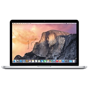 "Купить Apple MacBook Pro 13"" Retina (MF839) Core i5 2,7 ГГц, 8 ГБ, 128 ГБ Flash, Intel Iris 6100 (ear 2015)"