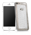 Caviar iPhone 5s