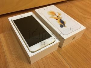 Какой восстановленный айфон купить корпус айфон 7 для айфон 6 купить