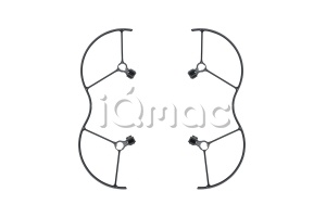 Mavic - Propeller Guard