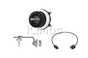 DJI Focus Handwheel for Inspire 2 (0.3m Adapter Cable)