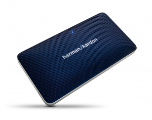 Купить Harman Kardon Esquire Mini Blue