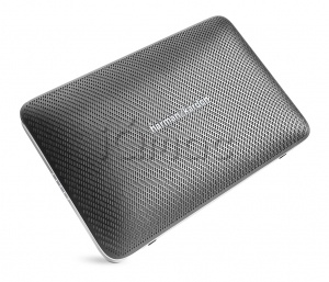 Купить Harman Kardon Esquire 2 Graphite