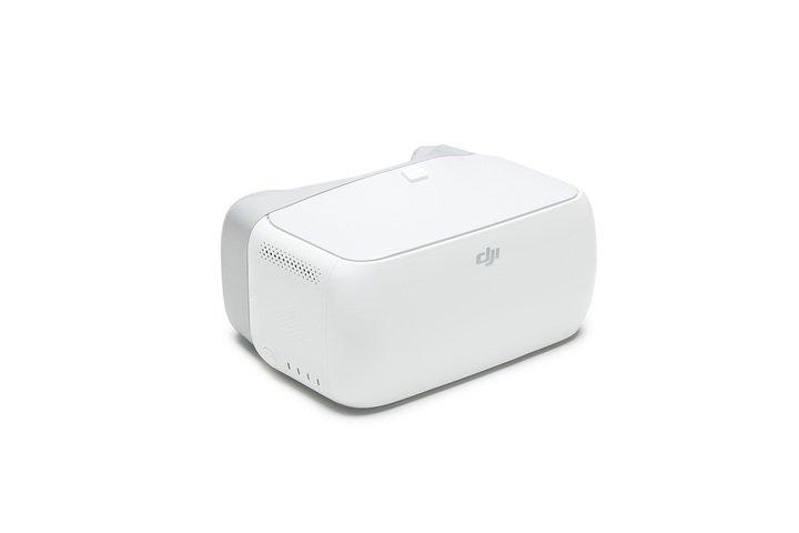 Заказать очки гуглес для вош в краснодар заказать дополнительный аккумулятор mavic air combo