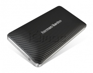 Купить Harman Kardon Esquire Mini Black