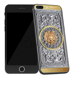 Купить Caviar iPhone 7 Plus 32 Gb Atlante Armenia