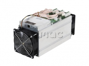 ASIC Bitmain AntMiner S9-13.5TH/s