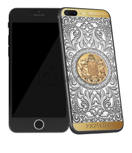 Купить Caviar iPhone 7 Plus 32 Gb Atlante Ukraine