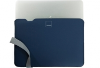 "Чехол-папка для MacBook Pro 15,4"" Acme Made The Skinny Sleeve (Синий)"