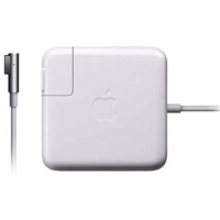 "Блок питания Apple 85W MagSafe 1 Power Adapter для MacBook Pro 15"", 17"""