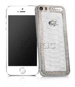 Купить CAVIAR Apple iPhone SE 64GB Amore Angelo