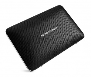 Купить Harman Kardon Esquire 2 Black