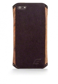 Чехол Element Case Ronin Bocote для iPhone 5/5s