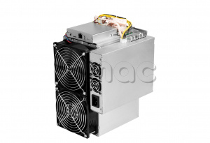 ASIC Bitmain AntMiner S15, 28TH/s ±2 %
