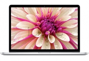 "Купить Apple MacBook Pro 15"" Retina (MJLQ2) Core i7 2,2 ГГц, 16 ГБ, 256ГБ Flash, Intel Iris (ear 2015)"