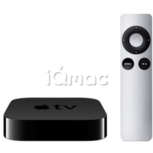 Apple TV (3-Th Gen)