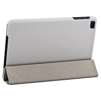 Чехол для iPad mini - Borofone NM case Gray