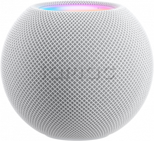 Купить HomePod mini White / Белый