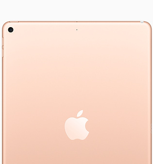 ipad-air-witb-gold-wifi-201903.jpg