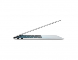 "Apple MacBook Air 13"" 128 ГБ ""Золотой"" (Late 2018)"