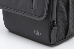 Сумка наплечная DJI Mavic 2 Shoulder Bag (Part21)