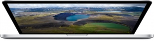 "Apple MacBook Pro 13"" Retina (MF839) Core i5 2,7 ГГц, 8 ГБ, 128 ГБ Flash, Intel Iris 6100 (ear 2015)"