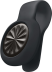 Jawbone Jawbone UP Move Tracker