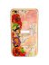 iPhone 6s 128GB MATRYOSHKA GOLD