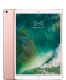 "iPad Pro 10.5"" 256gb / Wi-Fi + Cellular / Rose Gold"