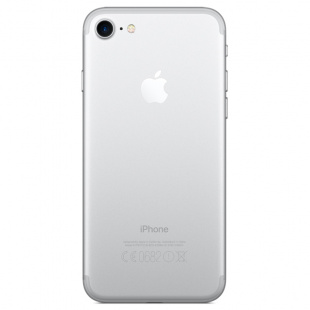iPhone 7 32Gb Silver