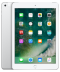 "iPad 9,7"" (2017) 32gb Silver Wi-Fi + Cellular"