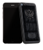 Caviar iPhone 7 Atlante Russia Alligatore Black Edition