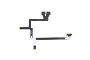 Кабель подключения подвеса DJI Phantom 3 - P3 Part 49 Flexible Gimbal Flat Cable  (Pro/Adv)