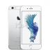 Apple iPhone 6S 128Гб Silver