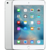 Apple iPad mini 4 16Гб Silver Wi-Fi + Cellular