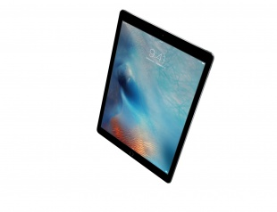 "Apple iPad Pro 12,9"" (Late 2015) 128Гб / Wi-Fi + Cellular / Space Gray"