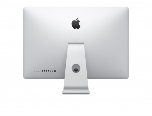 "Apple iMac 21.5"" (MK142) Core i5 1.6 ГГц, 8 ГБ, 1 ТБ, Intel HD 6000"