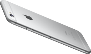 Apple iPhone 6S 16Гб Gold