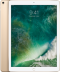 "Apple iPad Pro 12,9"" (mid 2017) 256Гб / Wi-Fi + Cellular / Gold"
